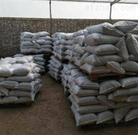 防火墊層混凝土輕集料本地廠家報價