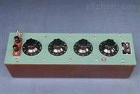 ZX32 ZX38/10 ZX38/11交直流电阻箱