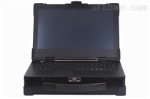 攜式歸檔光盤檢測儀TH- 6800T生產廠家