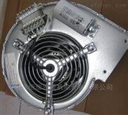 ABB变频器专用ebm离心风扇D2E160-AH02-15