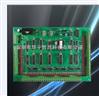 新款安立码继电器输出板ME504RLY
