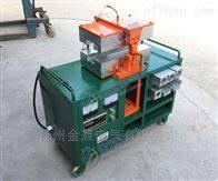 JGLB-60S矿用电缆硫化修复机
