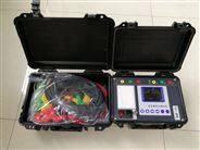 数字式0.5级变压器变比测试仪价格/四级设备