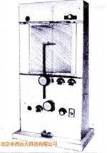 M396108平均粒度测定仪 FD35-WLP-202A  /M396108