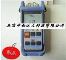 M325038便携式光万用表  SWK6-ADN-550  /M325038