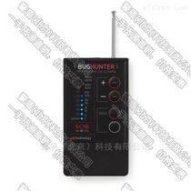 俄罗斯BH-02无线信号探测器探测GSM/3G/4G