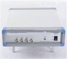 M74703换能器特性分析仪  ZX-YPC260A  /M176886