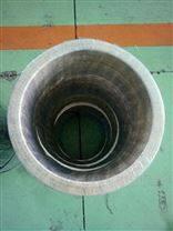 廊坊纯芳纶盘根环,芳纶纤维垫