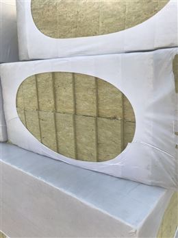 硬质岩棉板生产批发