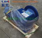 SC97台州紫光硬齿面减速机报价