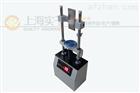 插拔力检测用电动双柱测试机台30KN