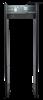 思邁奧SMA-8000A高靈敏度安檢門