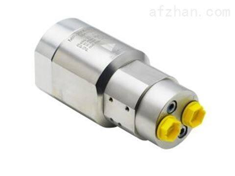 miniBOOSTER增压器HC2-2.8-B-2