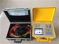 承试电力四级资质设备标准要求