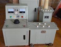 承试三级资质设备试验范围