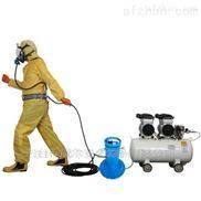 威尔泵式长管呼吸器哪家好