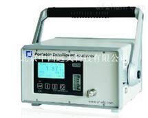 M400134便携式微量氧分析仪(0-1000ppm)CP08/N-1