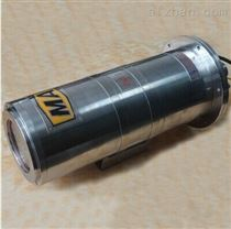 KBA127A礦用防爆攝像儀哪家好