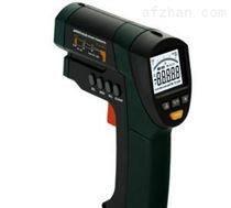 HT-8965二合一雙激光紅外測溫儀