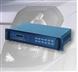 8700电hua联网报警系统(DTMF型)特点