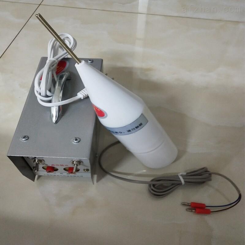 真空检测仪/真空测试仪