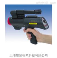 ET9888便携式双色红外测温仪
