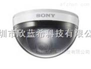 高清电梯专用半球摄像头