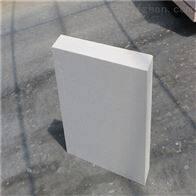 热固性防火板 硅质保温板 AEPS保温材料