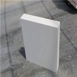 AEPS就是硅质板 AEPS板河北价格