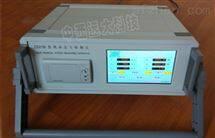 M392430残余应力检测仪 型号:BT577-ZS21B /M392430