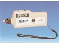 VIB-10a振動測量儀