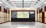 创新维北京二哈石景山区22寸液晶广告机厂家