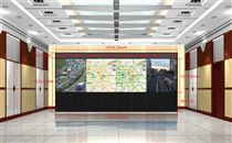 创新维北京二哈宣武区55寸触摸一体机生产商
