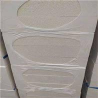 聚合聚苯板 硅質板廠家批發