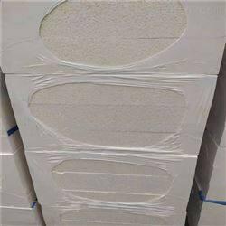 聚合聚苯板 硅质板厂家批发