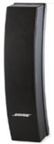BOSE502A 室内壁挂扬声器销售价格