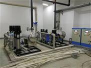 广东小区自动给水设备原理
