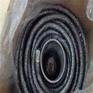防雷器材石墨接地线的使用方法