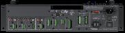 BOSEDXA 2120双通道功率放大器哪家便宜