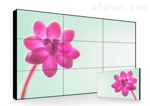 49寸液晶拼接屏 LG屏 3.5mm