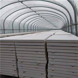 6公分硅质板 10公分AEPS板价格