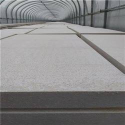 潍坊*AEPS硅质板 保温聚合聚苯板