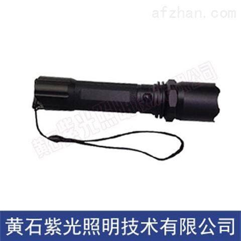 紫光YJ1013三档手电筒_YJ1013铁路巡检灯