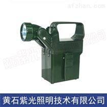 紫光YJ1160LED便充式长寿工作灯供应价格