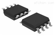 LP2801B原装AC-DC电源管理芯片