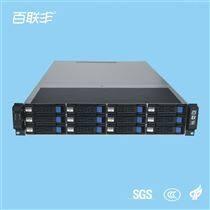 網絡視頻監控存儲服務器