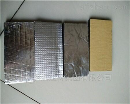 了解复合橡塑保温管专业知识