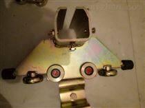 工具滑軌焊機吊具ZT-HD65 90 123