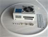 配电柜专用智能除湿器