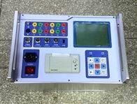 高品质断路器开关特性测试仪/分析仪
